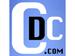 CDC carrefour des cultures