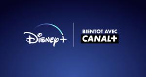 Disney-canal-640x339
